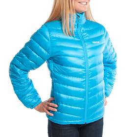 Marmot Jena Jacket (Women's)