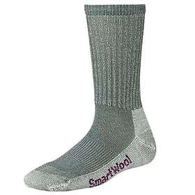 Smartwool Hike Light Crew Sock (Women's)