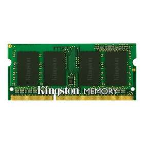 Kingston DDR3 1333MHz Toshiba 8GB (KTT-S3B/8G)