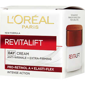 L'Oreal Revitalift Anti-Wrinkle + Firming Day Cream 50ml