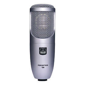 AKG Perception 100