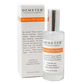 Demeter Between The Sheets Cologne 120ml