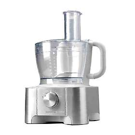 Kenwood Limited Multipro Classic FP920