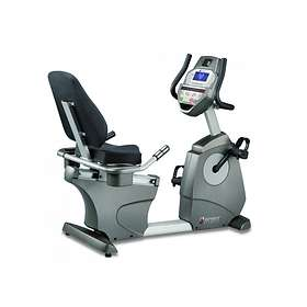 Best deals on exercise bikes compare prices on pricespy spirit fitness cr800 fandeluxe Gallery