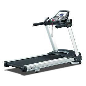 Spirit Fitness CT800