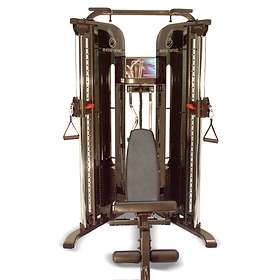 Find the best price on marcy fitness inspire ft1 functional trainer