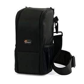 Lowepro SF Lens Exchange Case 200 AW