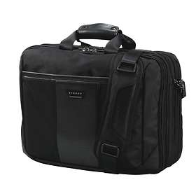 Everki Versa Premium Checkpoint Friendly Laptop Bag 16""