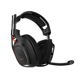 Astro Gaming A50 Wireless System (2013)