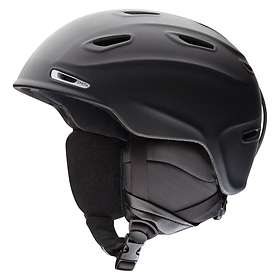 a60cc3e5999 Find the best price on Smith Optics Aspect