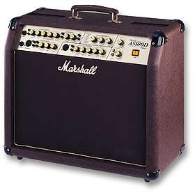Marshall Acoustic AS100D