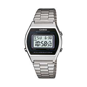 Casio Collection Retro B640WD-1A