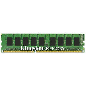 Kingston DDR3 1333MHz IBM ECC Reg 16GB (KTM-SX313QLV/16G)