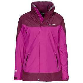 Berghaus Bowscale 3in1 (Men's)