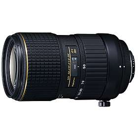 Tokina AT-X Pro 50-135/2.8 DX for Nikon