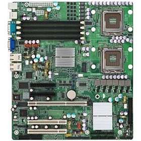 Tyan S5370G2NR Tempest i5000VF