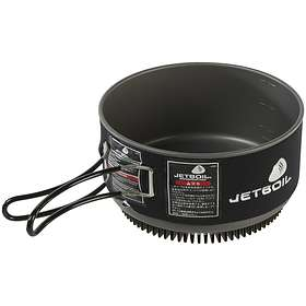 Jetboil FluxRing Cooking Pot 1.5L