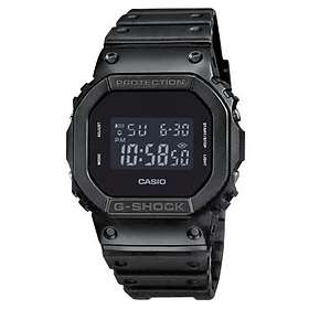 Casio G-Shock DW-5600BB-1