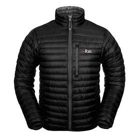 Rab Microlight Jacket (Men's)