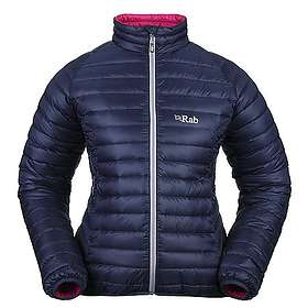 Rab Microlight Jacket (Women's)