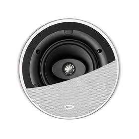 KEF Ci160CR (pair)