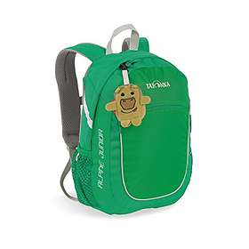Find the best deals on Kids  Backpacks - Compare prices on PriceSpy NZ 5a9208cbc77d3