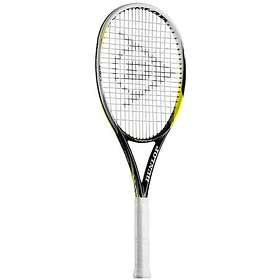 Dunlop Sport Biomimetic M5.0