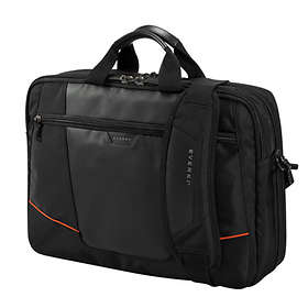 Everki Flight Checkpoint Friendly Laptop Bag 16""