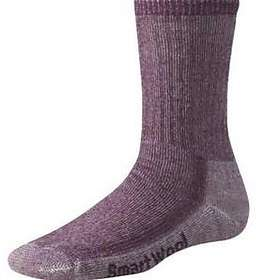 Smartwool Hike Medium Crew Sock (Women's)