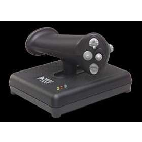 CH Products Pro Throttle (PC)