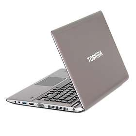 TOSHIBA SATELLITE P840 DRIVER FOR WINDOWS 10