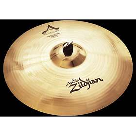 Zildjian A Custom Projection Crash 20""