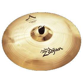 Zildjian A Custom Projection Ride 20""