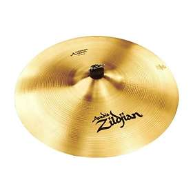 Zildjian A Medium Crash 18""