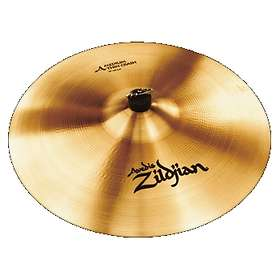 Zildjian A Medium Thin Crash 19""