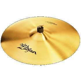 Zildjian A Medium Thin Crash 20""