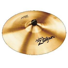 Zildjian A Crash/Ride 18""