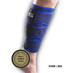Neo G Calf Shin Splint Support