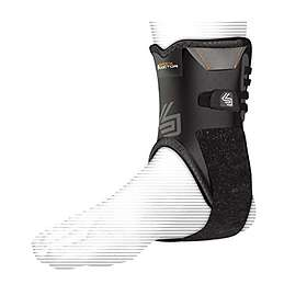 Shock Doctor Ankle Stabilizer