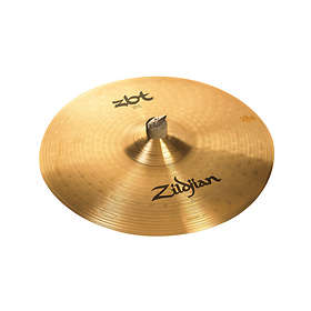 Zildjian ZBT Crash 18""