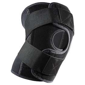 McDavid Knee Support/Adjustable/Cross Straps