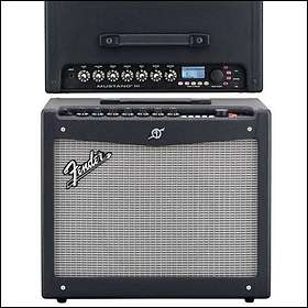 find the best price on fender mustang iii v2 compare deals on pricespy nz. Black Bedroom Furniture Sets. Home Design Ideas