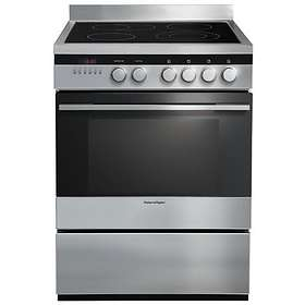 Fisher & Paykel OR60SDBSX2 (Stainless Steel)
