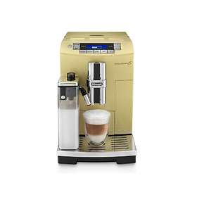find the best price on delonghi primadonna s ecam compare deals on pricespy nz. Black Bedroom Furniture Sets. Home Design Ideas
