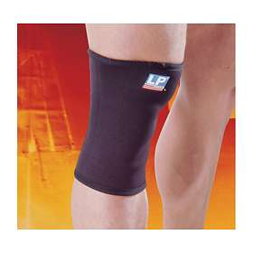 LP Support Extreme Knee Support