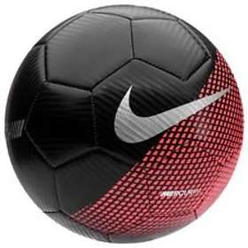 buy online fa0a7 4b2ef Find the best price on Nike CR7 Prestige 18 19   Compare deals on PriceSpy  NZ