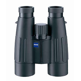 Zeiss Victory 10x42 T FL