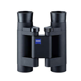Zeiss Conquest Compact 8x20 T