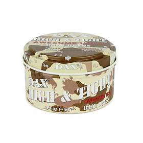 DAX High & Tight Awesome Hold 100ml