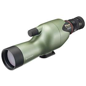 Nikon Fieldscope ED 50